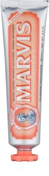 Marvis Ginger Mint pasta de dientes