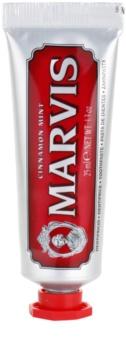 Marvis Cinnamon Mint pasta za zube