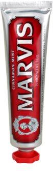 Marvis Cinnamon Mint pasta do zębów