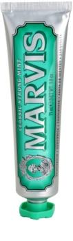 Marvis Classic Strong Mint fogkrém