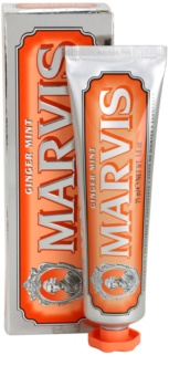 Marvis Ginger Mint паста за зъби