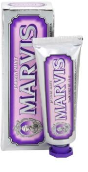 Marvis Jasmin Mint pasta de dinti