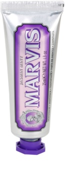 Marvis Jasmin Mint zubná pasta