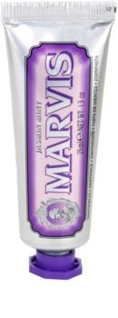 Marvis Jasmin Mint зубна паста
