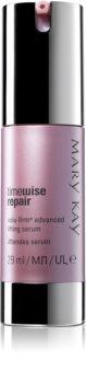 Mary Kay TimeWise Repair lifting serum za zatezanje za zrelu kožu lica