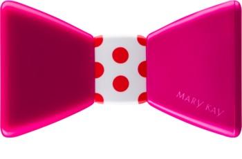 Mary Kay Eau So Cute Eau de Toilette for Women 30 ml