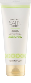 Mary Kay Satin Body gel de dus unt de shea