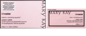 Mary Kay TimeWise Activator with Vitamine C