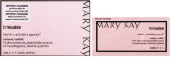 Mary Kay TimeWise aktivator z vitaminom C