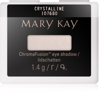 Mary Kay Chromafusion™ тіні для повік