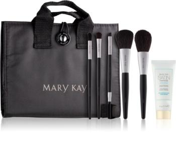 Mary Kay Brush Collection sada štětců