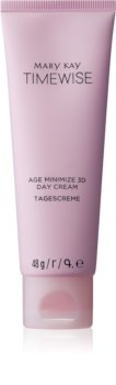 Mary Kay TimeWise Day Cream for Normal and Dry Skin