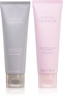 Mary Kay TimeWise kit di cosmetici (per pelli normali e secche)