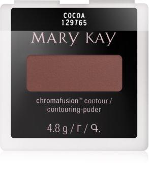 Mary Kay Chromafusion™ kontúrovací púder