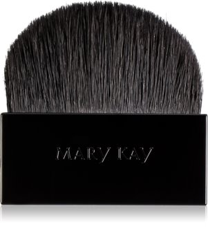 Mary Kay Brush Powder Brush