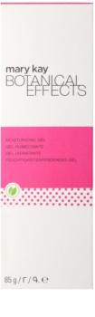 Mary Kay Botanical Effects hydratační gel pro všechny typy pleti