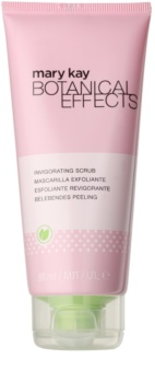 Mary Kay Botanical Effects Energising Peeling for All Skin Types