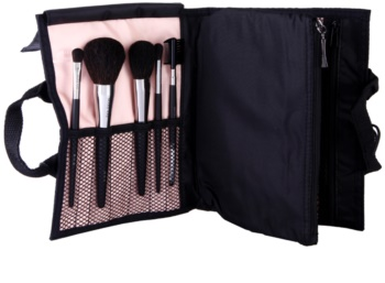 Mary Kay Brush Collection coffret II.