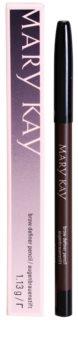 Mary Kay Brow Definer олівець для брів