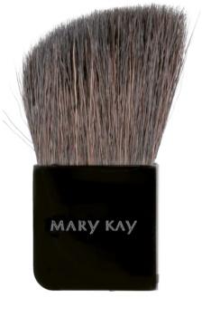 Mary Kay Brush pincel para aplicação de blush
