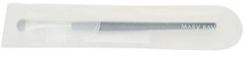 Mary Kay Brush pensula pentru fard