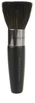 Mary Kay Brush pensula pentru machiaj pudra minerala