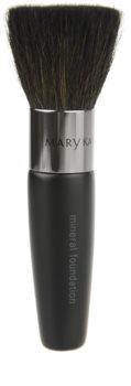 Mary Kay Brush štetec na  minerálny púdrový make-up