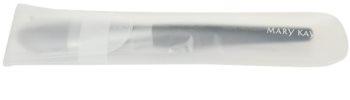 Mary Kay Brush pensula pentru aplicarea produselor cu consistenta lichida sau cremoasa