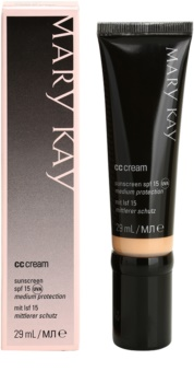 Mary Kay CC Cream CC krém SPF 15