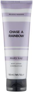 Mary Kay Chase a Rainbow mleczko do ciała dla kobiet 118 ml