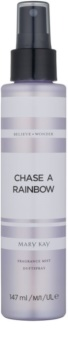 Mary Kay Chase a Rainbow Body Spray for Women 147 ml