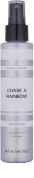 Mary Kay Chase a Rainbow Body Spray for Women 147 ml