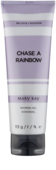 Mary Kay Chase a Rainbow gel douche pour femme 113 g