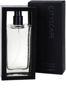 Mary Kay Cityscape parfémovaná voda pro muže 59 ml