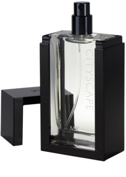 Mary Kay Cityscape Eau de Parfum für Herren 59 ml