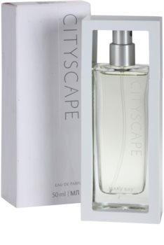 Mary Kay Cityscape Eau de Parfum para mulheres 50 ml