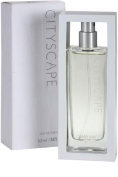 Mary Kay Cityscape eau de parfum pour femme 50 ml