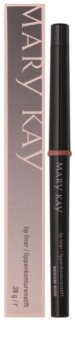 Mary Kay Lips svinčnik za ustnice