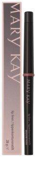 Mary Kay Lips tužka na rty
