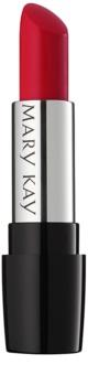 Mary Kay Lips rouge à lèvres gel semi-mat