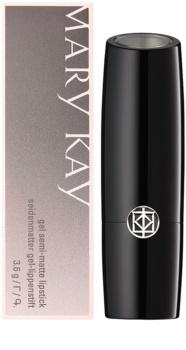 Mary Kay Lips Gel ruj semi-mat