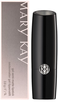 Mary Kay Lips gelová polomatná rtěnka