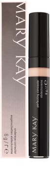 Mary Kay Concealer cercuri intunecate anticearcan