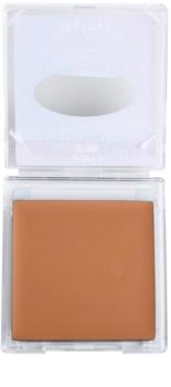 Mary Kay Creme To Powder kompaktný krémový make-up