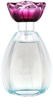 Mary Kay Enchanted Wish eau de toilette pentru femei 60 ml