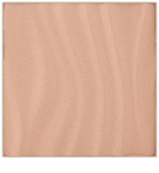 Mary Kay Face Make-Up Bronzing pudra  bronzanta