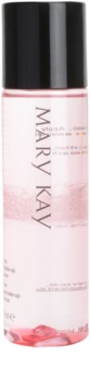Mary Kay Eye Make-Up Remover Augen Make-up Entferner für alle Hauttypen