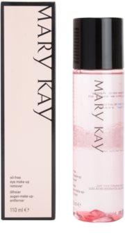 Mary Kay Eye Make-Up Remover płyn do demakijażu oczu do wszystkich rodzajów skóry