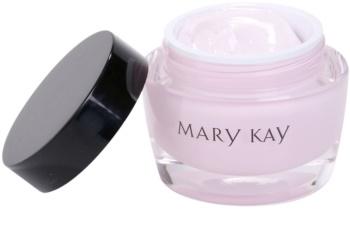 Mary Kay Intense Moisturising Cream crema hidratante para pieles secas