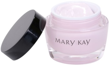 Mary Kay Intense Moisturising Cream krem nawilżający do skóry suchej